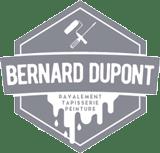 Bernard Dupont, Peintre